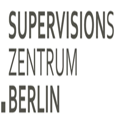 Supervisionszentrum Berlin