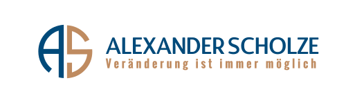 Alexander Scholze: Systemischer Berater, Coach, Trainer