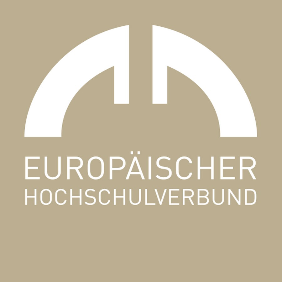 Europäischer Hochschulverbund